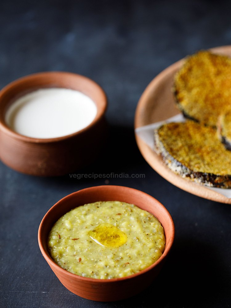 how to cook khichdi in pressure cooker