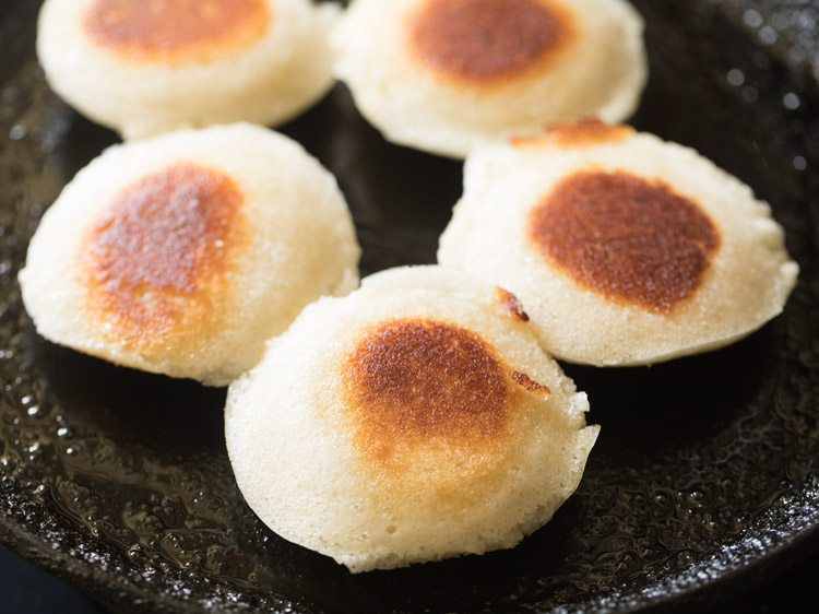 idli for making idli manchurian recipe