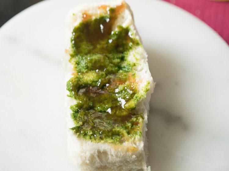 making samosa pav recipe