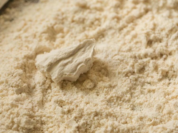 making singara recipe