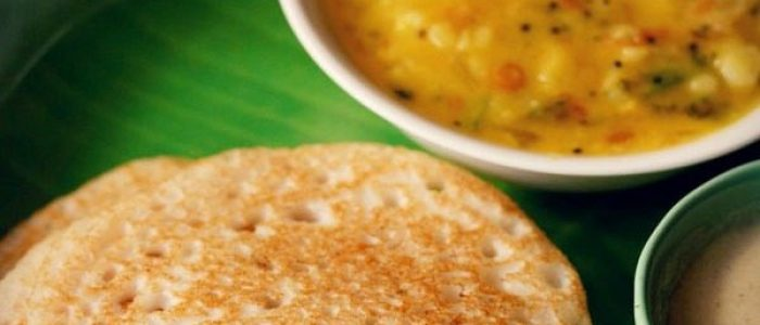 top 30 south indian breakfast recipes | best south indian breakfast recipes