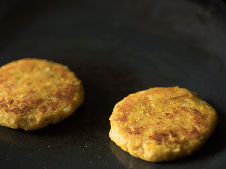 sweet corn kabab recipe, corn kabab recipe