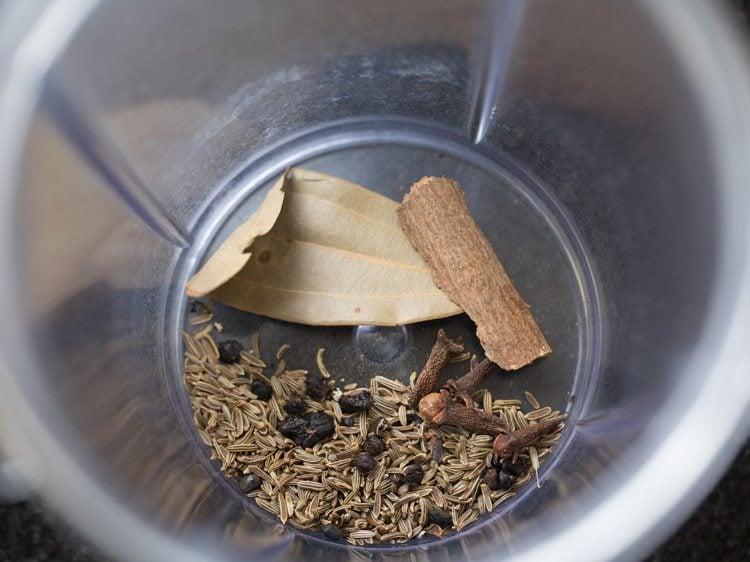 making dum ki arbi recipe