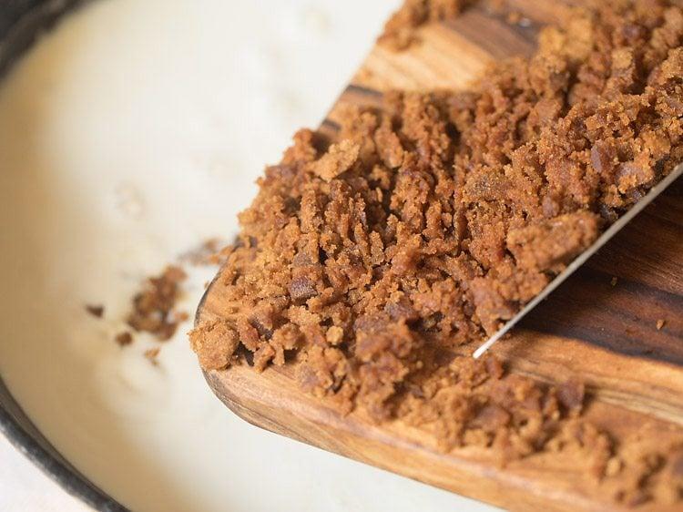 mishti doi recipe, how to make mishti doi