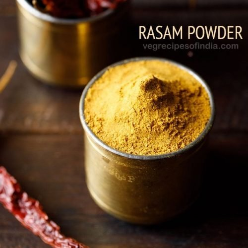 rasam powder recipe, homemade south indian rasam powder, rasam podi recipe