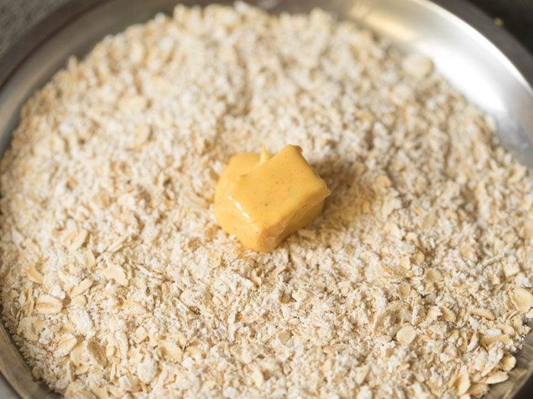 making paneer popcorn recipe