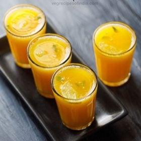 fruit punch recipe, fruit punch mocktail recipe