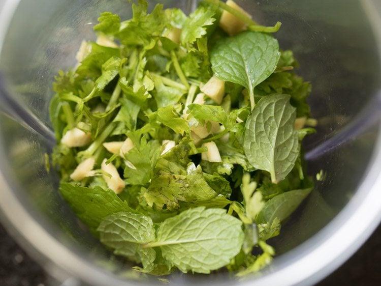making kathal ki sabji recipe