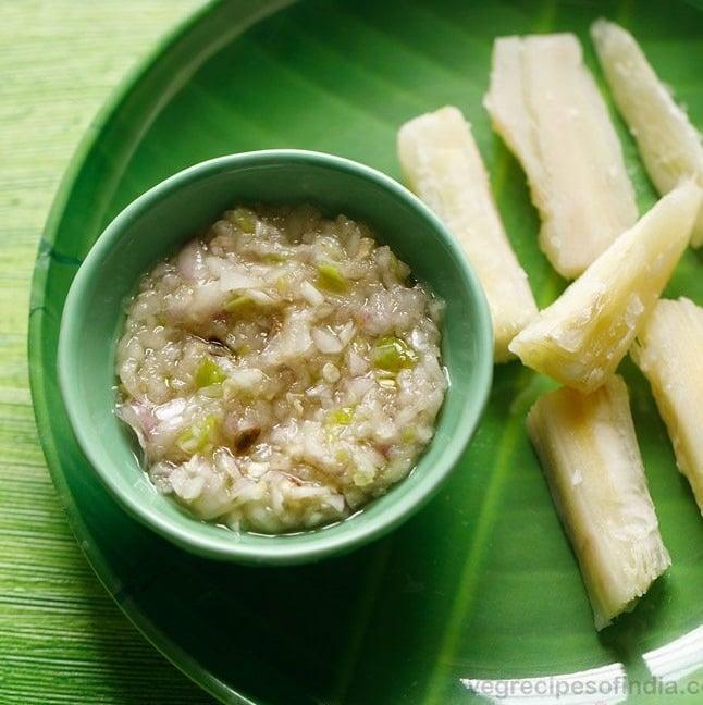 ulli chammanthi recipe, small onion chutney recipe, ulli chutney recipe