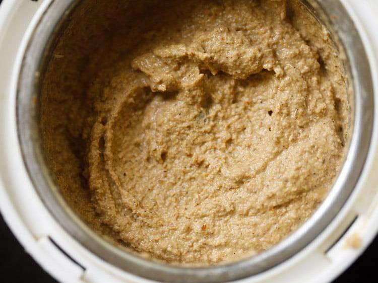 making ennai kathirikai kulambu recipe