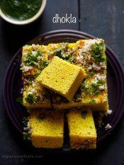 dhokla recipe, how to make dhokla recipe | traditional fermented dhokla recipe