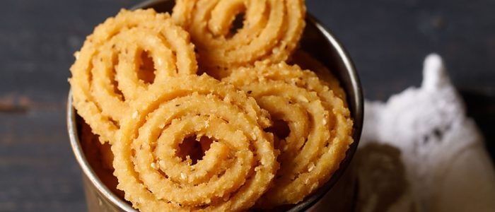 murukku recipe, how to make murukku recipe | murukulu recipe