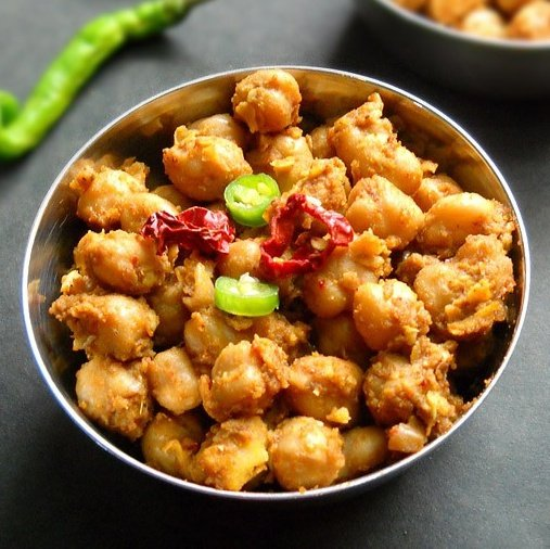 pindi chana recipe, pindi chole recipe