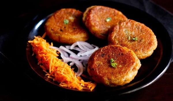 Simple Food Recipes Vegetarian
