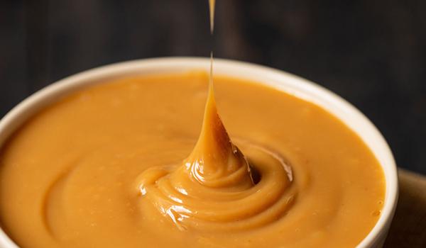 dulce de leche - how to make dulce de leche | dulce de leche recipe